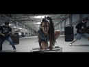 JINJER Sit Stay Roll Over Official Music Video
