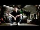 Quarashi - 2008 - Mess it up