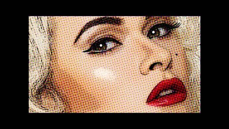 Photoshop Tutorial: How to Make a Comic Book, Pop Art, Cartoon from a Photo