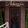 Салон красоты «Адажио» в Солнцево-Парк
