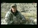 Охота на черно-оленя |22| Охота в новом свете