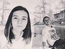 Воротинцев Алексей фото #43