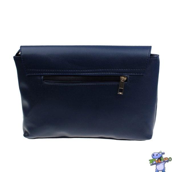 - Стильная женская сумка,клатч 4 цвета (5392377988).  Aukro.ua - наслаждайтесь безопасными покупками!