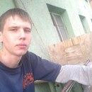 Евгений Филин. Фото №11