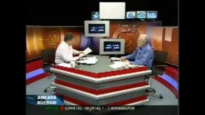 Türk Ordusuna Küfür Eden Taraf Gazetesi 2