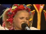 Кавказские частушки (Caucasian ditties) - Childrens Choir School Kuban Cossack Choir