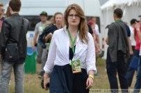 12 июня 2012 - Рок над Волгой 2012. Об условиях работы СМИ