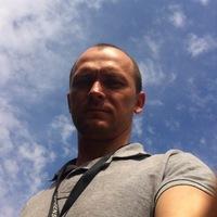 Николай Поминчук