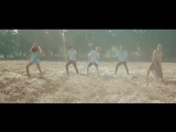 Elliot Moss -  s l i p choreography by Maria Cherry - Dance Media Group