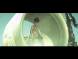 Afrojack feat Eva Simons - Take Over Control (Official Video)