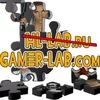 Лаборатория геймера (gamer-lab.com)