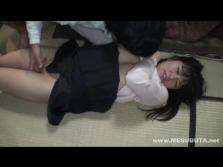 Порно японка сестра
