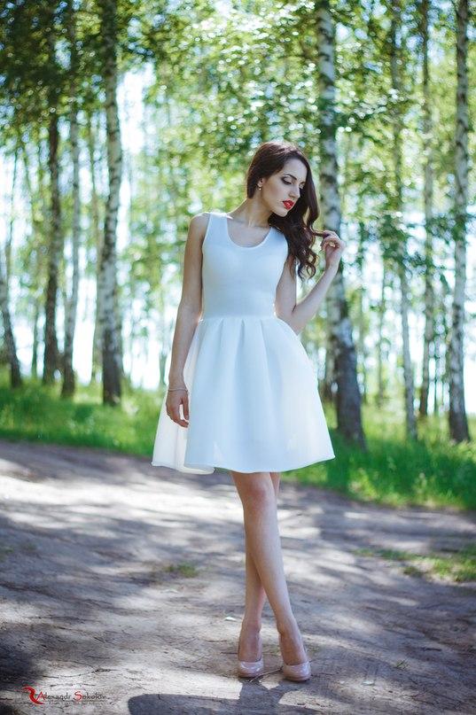 Анна Оразмурадова   Харьков