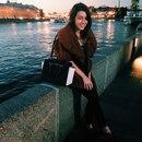 Екатерина Усова фото #49