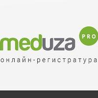 Программа Медуза Скачать - фото 11