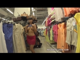 xhamster.com_4706679_public_flashing_in_the_mall_720p
