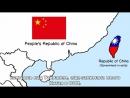 Почему Корея разделена на Северную и Южную Корею