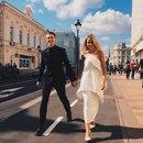 Никола Мельников фото #39