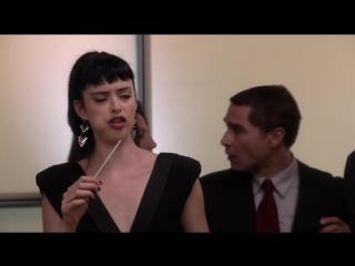 не верь суке из квартиры 23 - 1 сезон 8 серия