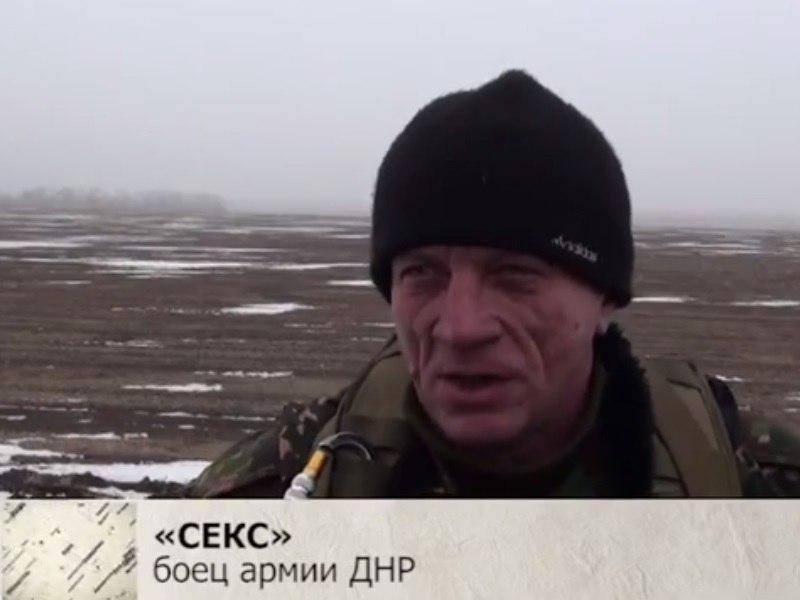 Россия значительно сокращает расходы на пропаганду, - Die Zeit - Цензор.НЕТ 4666