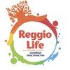 """Семейное пространство """"Reggio Life"""""""