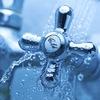 Водоснабжение и коммуникации - Aquacomm