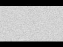БДСМуви - Убийственный - Эпизод 153