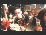 Ozomatli - Cut Chemist Suite (Official Video)