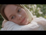 В горнице моей светло - Марина Капуро - YouTube