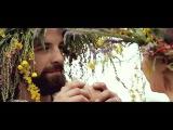 Клип на песню Любэ и Мельницы - Может знает лес