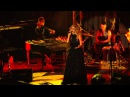 ILLARIA — Я жива (live)