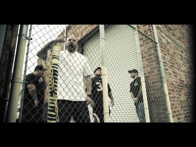 Lionheart Lifer Official Music Video