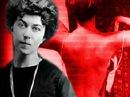 Красная Мессалина. Декрет о сексе / Смотреть онлайн / Russia.tv