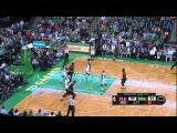 [HD] Cleveland Cavaliers vs Boston Celtics | Full Highlights | Game 3 | April 23, 2015 | NBA