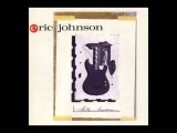 Eric Johnson - Cliffs Of Dover HQ Studio Version