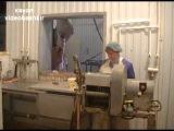 Производство колбасы халяль