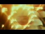 Coph Nia - Holy War