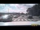 Дерзкое ограбление и сумасшедшая погоня в Москве
