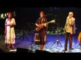 Malicorne - Concert exceptionnel aux Francofolies de la Rochelle (2010)