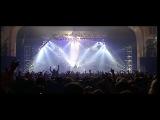 Brian May &amp Motorhead-Overkill (LIive in Brixton Academy, London, UK.) 22.10.2000.