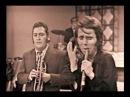 Raphael - Balada de la Trompeta (Peru, 1972)
