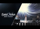 Polina Gagarina - A Million Voices (Russia) Impression of first rehearsal