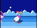 Zecchino d'Oro - Il pinguino Belisario