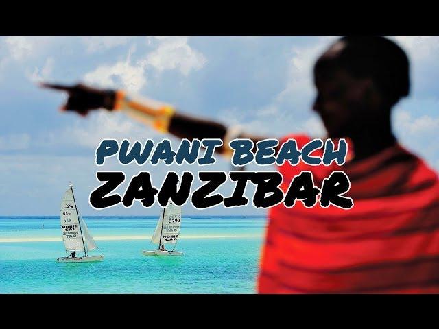 Zanzibar Island: Neptune Pwani Beach Resort Sansibar Tanzania