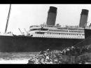 Peter Schilling - Terra Titanic (German Version)