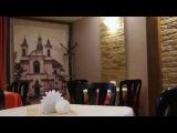 www.BrilLion-Club.com , Кафе-бар