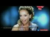 Жанна Фриске и Дискотека Авария - Малинки (+ LYRICS &amp TRANSLATION)