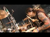 Kataklysm - Prevail (Live HQ)