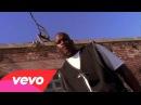 Shaquille O'Neal - (I Know I Got) Skillz