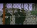 PMD ft. Das EFX - Rugged-N-Raw Uncut
